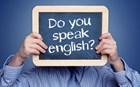 Δωρεάν μαθήματα Αγγλικών για ενήλικες