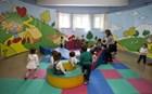 ΕΕΤΑΑ: Επιπλέον 16.100 vouchers για παιδικούς σταθμούς