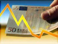ΕΛΣΤΑΤ: Βαθύτερη τελικά η ύφεση του 2015 – Πώς επηρεάζονται έλλειμμα και χρέος