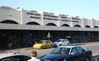 Εκκενώθηκε για προληπτικούς λόγους το αεροδρόμιο της Ρόδου