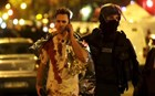 Επιζών των τρομοκρατικών επιθέσεων στο Παρίσι: Είμαι ακόμα ζωντανός