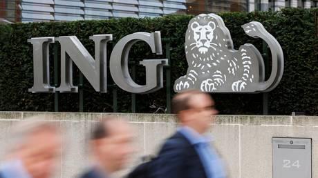 Επικριτικός ο βελγικός Τύπος για τις απολύσεις στην τράπεζα ING