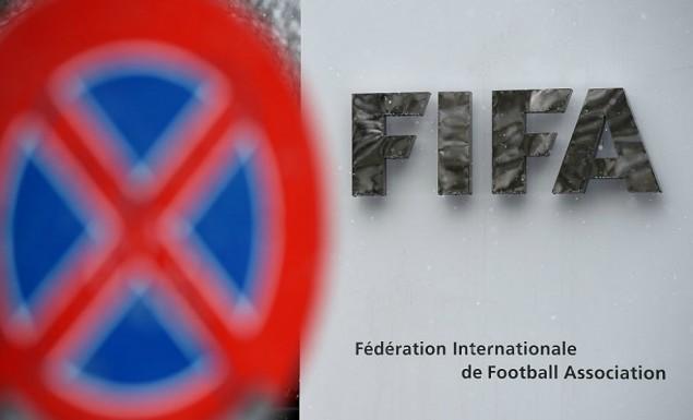 Επιστολή Κουτσοκούμνη στη FIFA και ολοταχώς για… νέα διοίκηση!