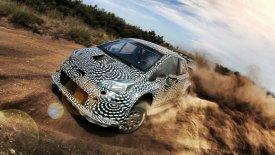 Επιστρέφουν οι γρήγορες εκδόσεις του Toyota Yaris;