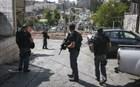 ΗΠΑ: Καταδικάζουμε την τρομοκρατική επίθεση με δύο νεκρούς στην Ιερουσαλήμ