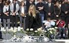 Ημέρα μνήμης στην Νίκαια για το μακελειό της 14ης Ιουλίου