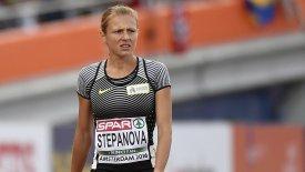 Η ΔΟΕ επιβεβαίωσε συνομιλίες Μπαχ με το ζεύγος Στεπάνοφ