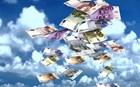 Τζόκερ: Νέο τζακπότ πάνω από 9 εκατ. ευρώ