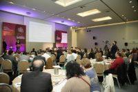 Η αξιοποίηση της τεχνολογίας στην Υγεία – 2nd MedTech Conference