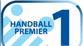 Η βαθμολογία της 4ης αγωνιστικής της Handball Premier