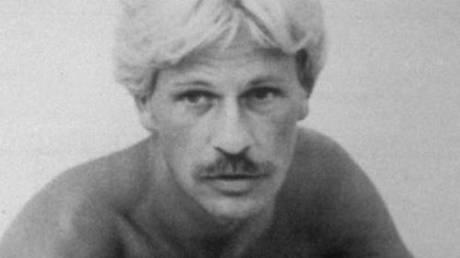 Η επιστήμη αθώωσε τον «ασθενή μηδέν» 32 χρόνια μετά τον θάνατό του