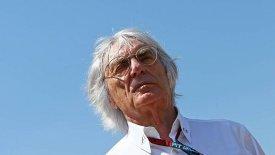 Θα «πουλάνε» και τα ατυχήματα στη Formula 1;