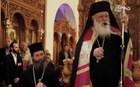 Ιερώνυμος: Τους πολίτες τους γεννάει η Εκκλησία, πώς να τους χωρίσω;