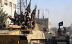 Ισλαμικό Κράτος: Στρατολογούνται μορφωμένοι και πλούσιοι αλλοδαποί