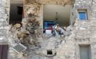 Ιταλία: Οι κάτοικοι της Νόρτσια αρνούνται να εγκαταλείψουν τα σπίτια τους
