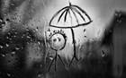 Καιρός: Συννεφιά όλη μέρα και το βράδυ βροχές