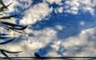 Βελτιώνεται αύριο ο καιρός: Ηλιοφάνεια και άνοδος της θερμοκρασίας