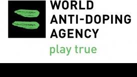 Καμία ανησυχία για το Grexit της WADA από το Υπουργείο