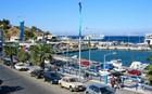Κανονικά τα δρομολόγια σε Πειραιά, Ραφήνα, Θεσσαλονίκη