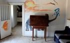 Κατεδαφίστηκε το σπίτι του μικρού Μπεν στη Κω (βίντεο)
