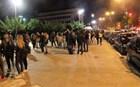 Κλειστά τα δικαστήρια στα Ιωάννινα λόγω του σεισμού μέχρι και την Τετάρτη