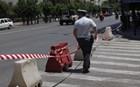 Κλειστό και πάλι το κέντρο στην Αθήνα, λόγω αγώνα δρόμου