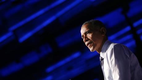 Κριτική του Ομπάμα στις πολιτικές λιτότητας