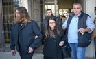 Μάρτυρας κλειδί στη δίκη για το Βαγγέλη Γιακουμάκη