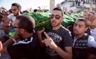 Μαρόκο: Οργή για το θάνατο ιχθυοπώλη στο εσωτερικό ενός απορριμματοφόρου