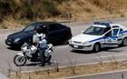 Αγωνία για δύο Κρητικούς που αγνοούνται στην Αθήνα εδώ και μέρες