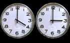 Μη ξεχάσετε να γυρίσετε μια ώρα πίσω τα ρολόγια σας!