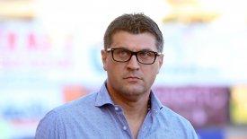 Μιλόγιεβιτς: «Δεν βάλαμε την μπάλα στα δίχτυα»