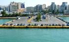 Μυστήριο με πτώμα γυναίκας στο λιμάνι του Πειραιά