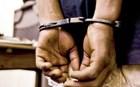 Μυτιλήνη: Συνελήφθησαν τρεις αλλοδαποί κατηγορούμενοι για βιασμό και κλοπή