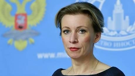 Μόσχα: Η Ουάσιγκτον δεν εκπλήρωσε βασικές πτυχές της συμφωνίας για τη Συρία