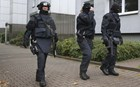 Γερμανός στρατιωτικός ετοίμαζε επίθεση για να κατηγορήσει τους αλλοδαπούς