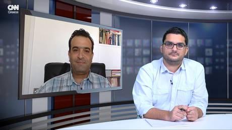 Ν. Μούδουρος: Η αμφισβήτηση της Συνθήκης της Λωζάνης είναι ιστορικό στοιχείο του πολιτικού Ισλάμ