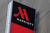Ξανά Marriott στην Αθήνα! Έκλεισε η συμφωνία με τα Ξενοδοχεία Χανδρή