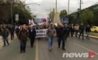 Ξεκινάει η δίκη για την επίθεση της Χρυσής Αυγής κατά του ΠΑΜΕ