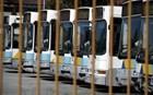 ΟΑΣΑ: Νέο δρομολόγιο λεωφορείου 123 Σαρωνίδα-Ανάβυσσος