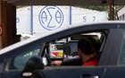ΟΑΣΘ: Χωρίς λεωφορεία τη Δευτέρα η Θεσσαλονίκη