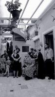 ΟΙ ΓΕΙΤΟΝΙΣΣΕΣ, του Παντελή Χορν, από 5 Νοεμβρίου στην Αθηναϊκή Σκηνή