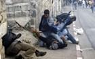 Οι Ισραηλινοί δεν πιστεύουν στην ειρήνη με τους Παλαιστινίους