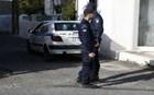 Οι συγγενείς του θύματος λιντσάρισαν δολοφόνο στο Ηράκλειο