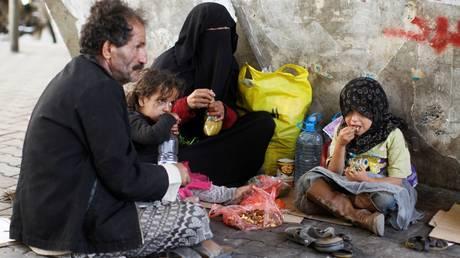 Οκτώ άνθρωποι πέθαναν από χολέρα στην Υεμένη