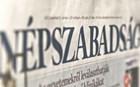 Ουγγαρία: Διακοπή κυκλοφορίας της μεγαλύτερης εφημερίδας της αντιπολίτευσης
