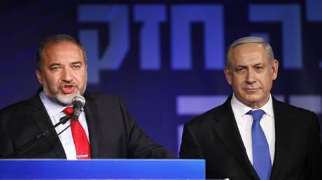 Ο επόμενος πόλεμος στη Γάζα θα είναι και ο τελευταίος, απειλεί ο υπουργός Άμυνας του Ισραήλ
