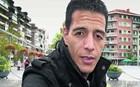 Ο μετανάστης τον οποίο στήριξε για χρόνια ένα ολόκληρο χωριό της Κρήτης!