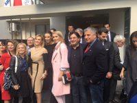 Ο πρόεδρος του ΙΣΑ Γ. Πατούλης μετέβη στο Βουκουρέστι για την προώθηση του Τουρισμού Υγείας της χώρα μας