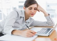 Ο φόβος της ανεργίας αυξάνει τον κίνδυνο για διαβήτη